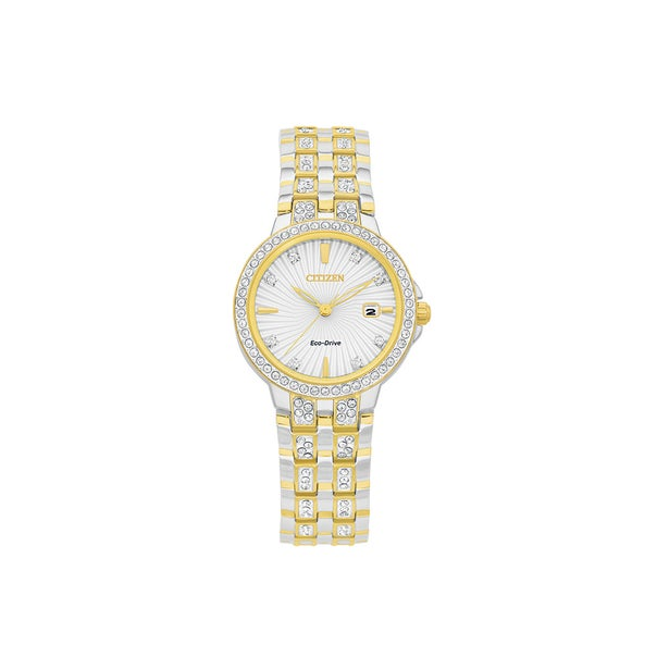 Citizen Eco-Drive Ladies Watch