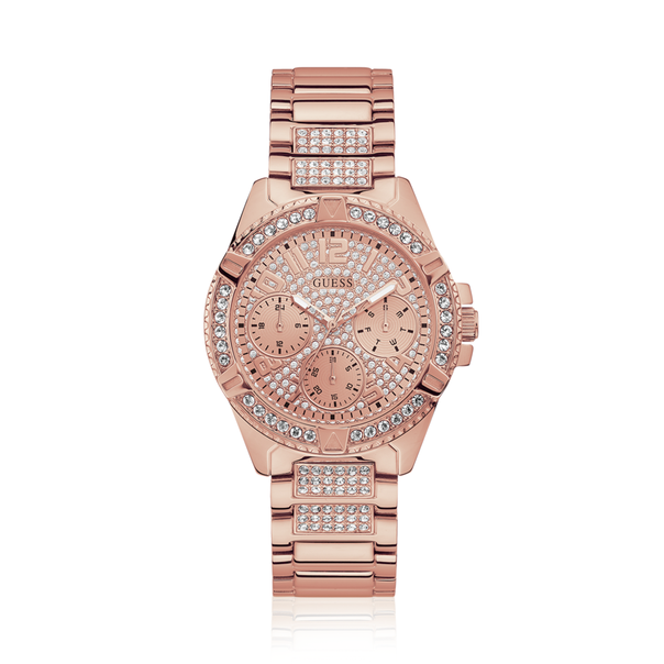 Guess Ladies Frontier