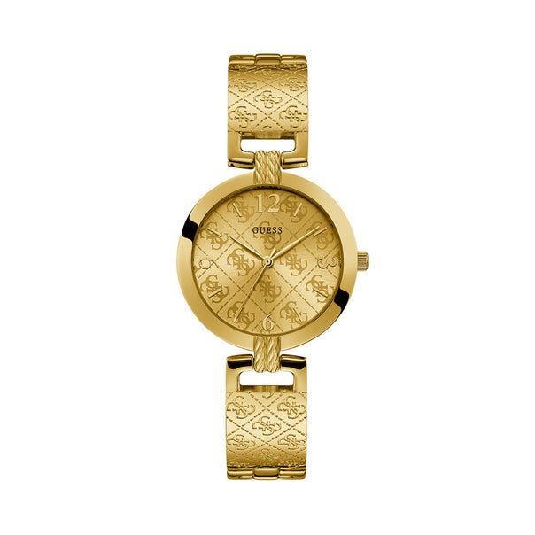 Guess Ladies Luxe