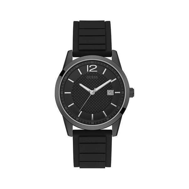 Guess Men's Perry Watch