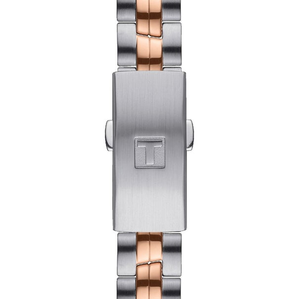 Tissot Pr 100  Ladies Watch